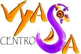 Vyasa logo